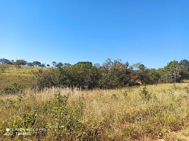 Terreno Rural de 20.000 m² pertinhho de BH - Foto 4