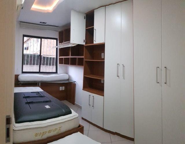 Apartamento Mobiliado no bairro Bela Vista - Foto 11