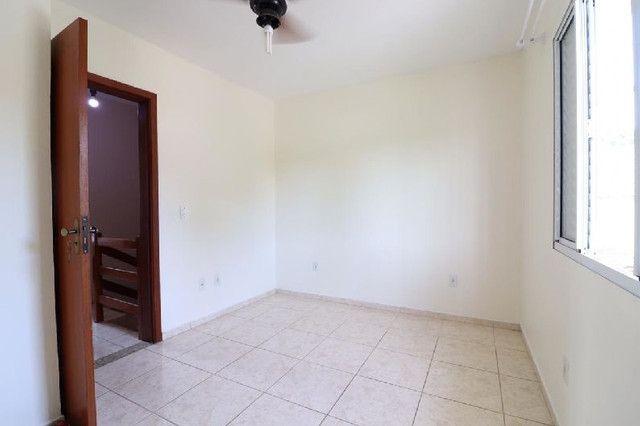 Venda de sobrado em Condominio fechado - Foto 6