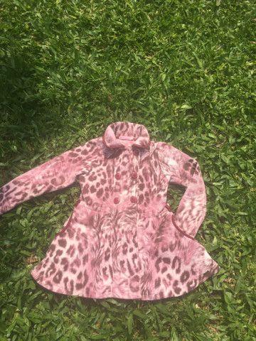 Casaco em Soft (Tm 4) - Foto 4