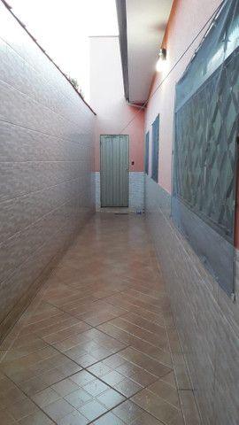 Casa a venda no Bairro Alvorada em Batatais SP - Foto 12