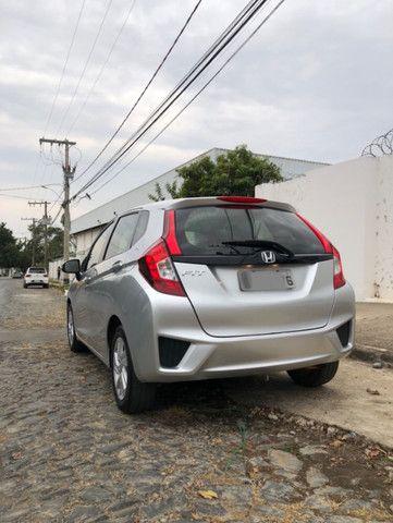 Honda Fit lx 2015 - Foto 11