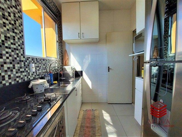 Apartamento à venda com 2 dormitórios em , cod:2456 - Foto 16