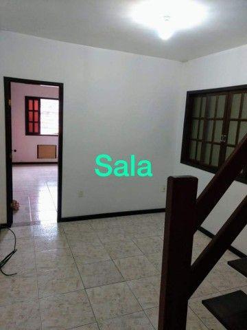 Aluguel excelente casa no Porto Novo - Foto 4