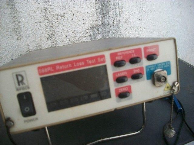 Medidores para Técnicos em Eletronica - Foto 3