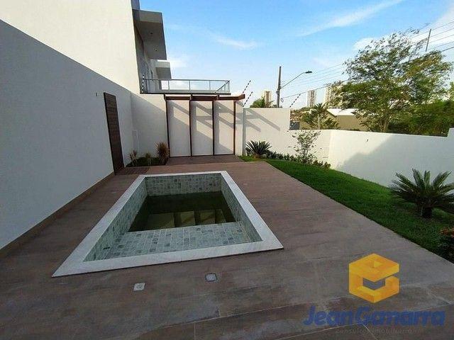 Casa Alto Padrão à venda em Cuiabá/MT - Foto 3