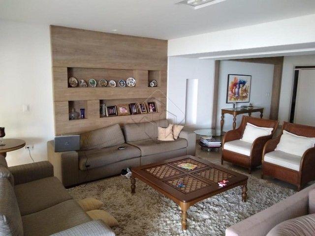 Apartamento a venda no 5? andar do Edifício Yahweh Residence - Foto 19