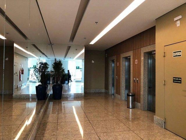 Sala comercial com rentabilidade no bairro Castelo! - Foto 5