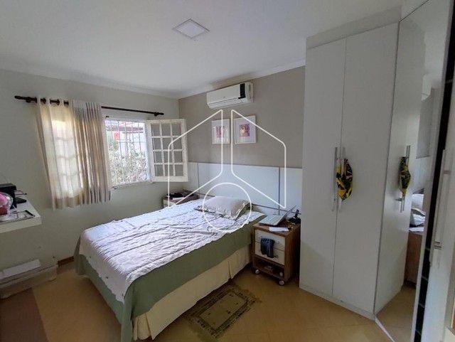 Casa para alugar com 4 dormitórios em Jardim acapulco, Marilia cod:L15181 - Foto 10