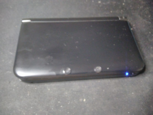 Vendo Nintendo 3DS XL - Foto 2