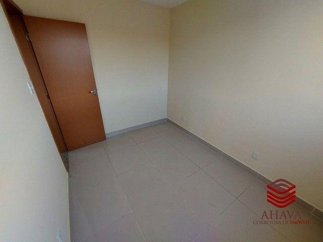 Apartamento à venda com 2 dormitórios em , cod:2454 - Foto 7