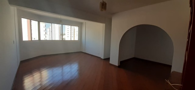 Apartamento no Centro Goiânia