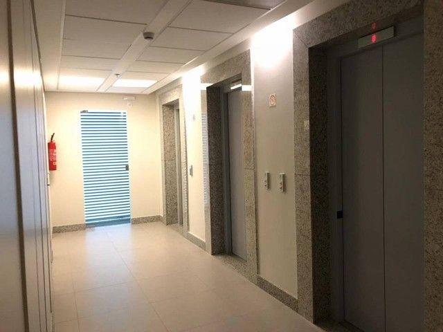 Sala comercial com rentabilidade no bairro Castelo! - Foto 3