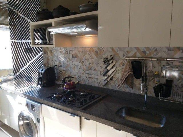 Gilson §Vende! Apartamento 2 Quartos / Planície da Serra.