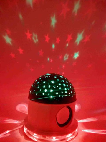 Abajur Luminária bluetooth - Foto 3