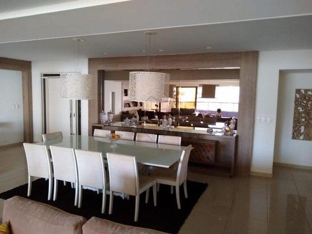 Apartamento a venda no 5? andar do Edifício Yahweh Residence - Foto 18