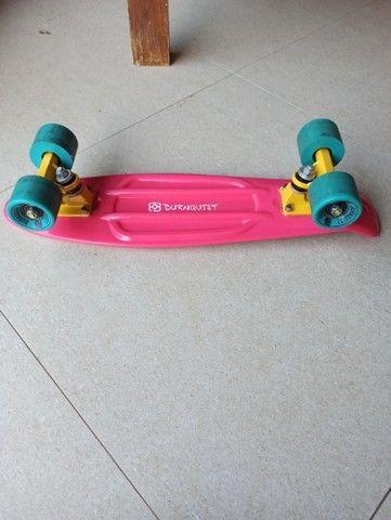 Skate/esporte - Foto 3