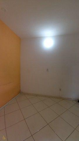 Apartamento 3 quartos Bairro Retiro - Foto 6