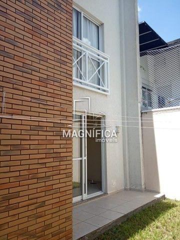 SOBRADO com 3 dormitórios à venda com 292.15m² por R$ 950.000,00 no bairro Mercês - CURITI - Foto 5