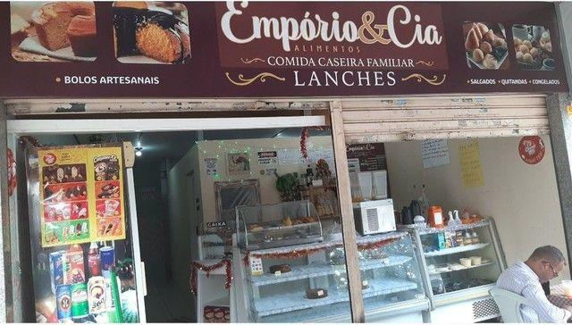 Lanchonete/Restaurante(Centro) - Foto 2