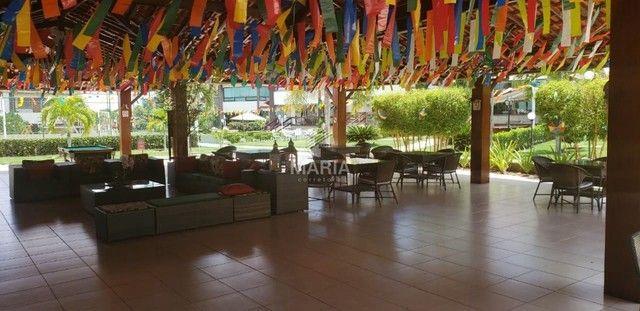 Casa de condomínio em Gravatá/PE, com 05 suítes - mobiliada!! - Ref:2132 - Foto 14