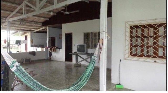 Vendo Excelente fazenda 95 hectares 36 Km de Porto Velho - Foto 13