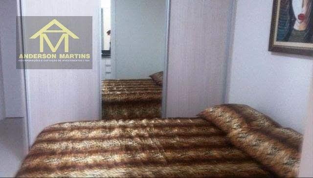 Apartamento 4 quartos em Itapoã Cód: 8406 L - Foto 5