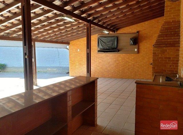 Casa à venda com 4 dormitórios em Laranjal, Volta redonda cod:17606 - Foto 7