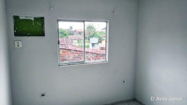 Casa em Aldeia  - Foto 3