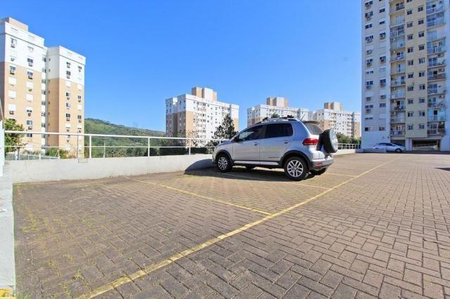 Apartamento à venda com 2 dormitórios em Agronomia, Porto alegre cod:66165 - Foto 20