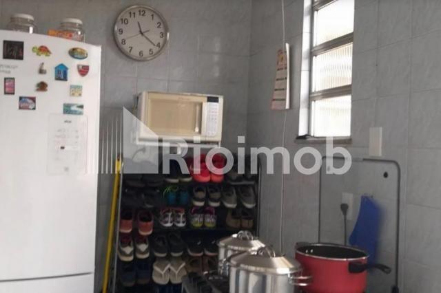 Apartamento à venda com 3 dormitórios em Olaria, Rio de janeiro cod:5208 - Foto 12