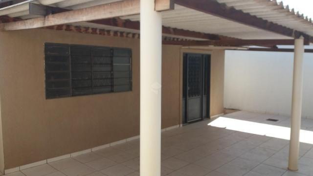 Casa de condomínio à venda com 2 dormitórios cod:BR2CS12295 - Foto 8