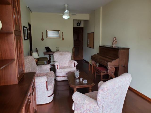 Apartamento à venda com 2 dormitórios em Grajaú, Rio de janeiro cod:889503 - Foto 17