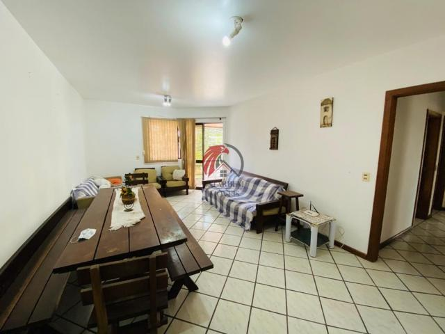 Apartamento à venda com 3 dormitórios em Praia grande, Torres cod:198901708 - Foto 2