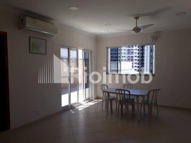 Apartamento à venda com 1 dormitórios em Flamengo, Rio de janeiro cod:5221 - Foto 7