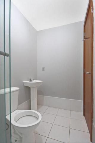 Apartamento à venda com 2 dormitórios em Agronomia, Porto alegre cod:66165 - Foto 19