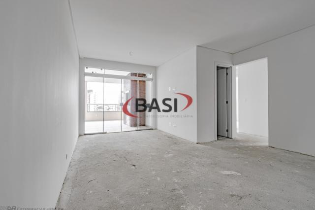 Apartamento à venda com 3 dormitórios em Silveira da motta, Sao jose dos pinhais cod:133 - Foto 8