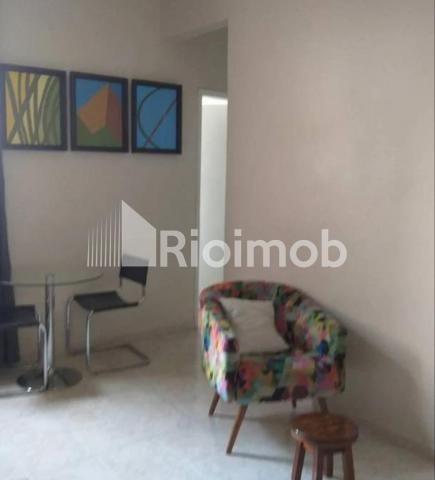 Apartamento à venda com 3 dormitórios em Olaria, Rio de janeiro cod:5208 - Foto 4