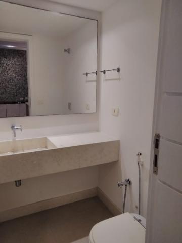 Apartamento à venda com 4 dormitórios em Copacabana, Rio de janeiro cod:25601 - Foto 4