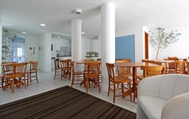 Apartamento à venda com 2 dormitórios em Agronomia, Porto alegre cod:66165 - Foto 9