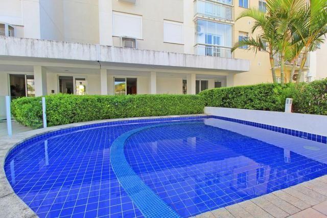 Apartamento à venda com 2 dormitórios em Agronomia, Porto alegre cod:66165 - Foto 4