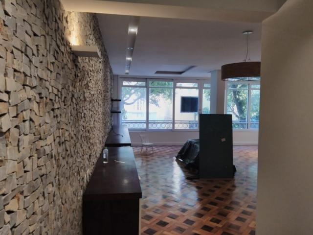 Apartamento à venda com 4 dormitórios em Copacabana, Rio de janeiro cod:25601 - Foto 3
