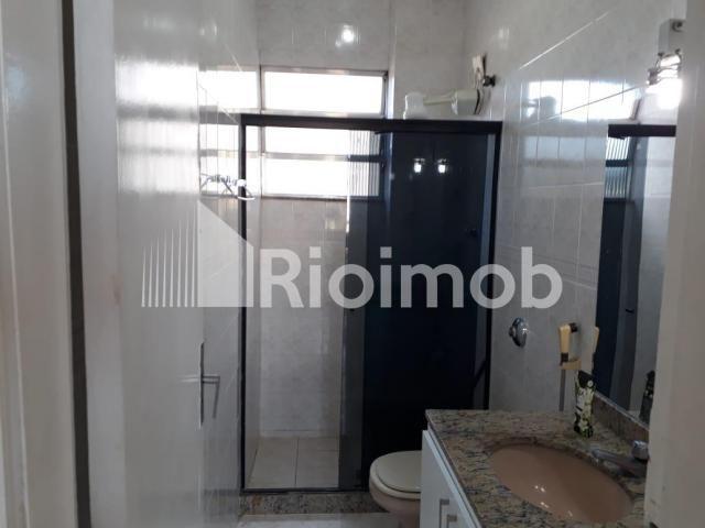 Apartamento à venda com 3 dormitórios em Olaria, Rio de janeiro cod:5208 - Foto 16