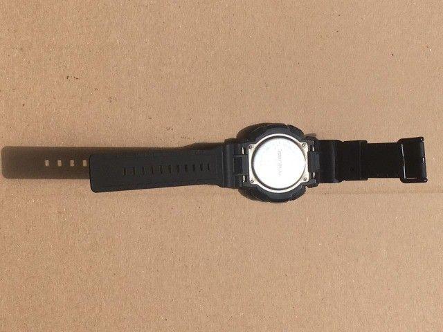 Relógio Marca Mormai á Prova D`àgua - Foto 2
