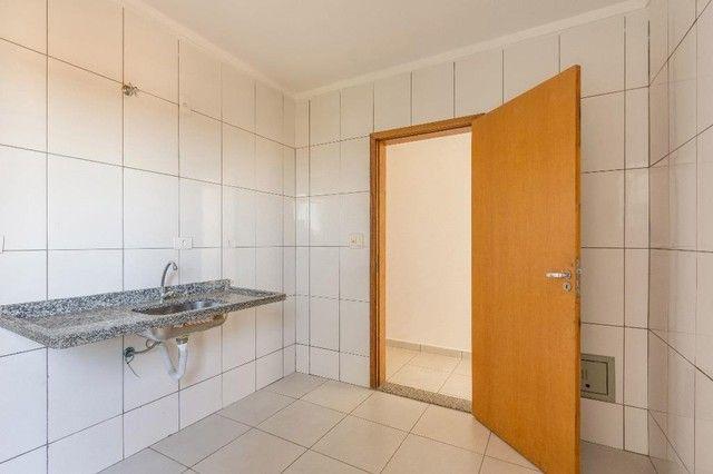 Apartamento para aluguel, 2 quartos, 1 vaga, Jardim Novo Aeroporto - Três Lagoas/MS - Foto 6