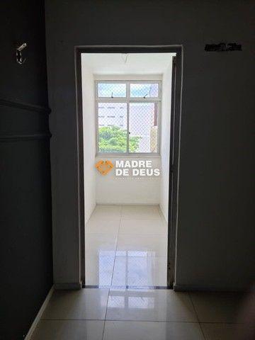 Excelente Apartamento 3 quartos Dionísio Torres (Venda) - Foto 4