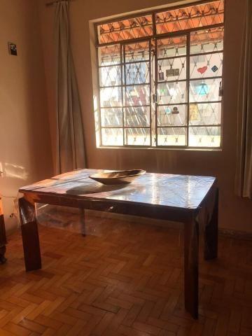 Apartamento à venda com 1 dormitórios em Santa efigênia, Belo horizonte cod:3953 - Foto 5