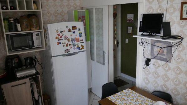 Apartamento à venda com 2 dormitórios em Partenon, Porto alegre cod:MI271321 - Foto 6