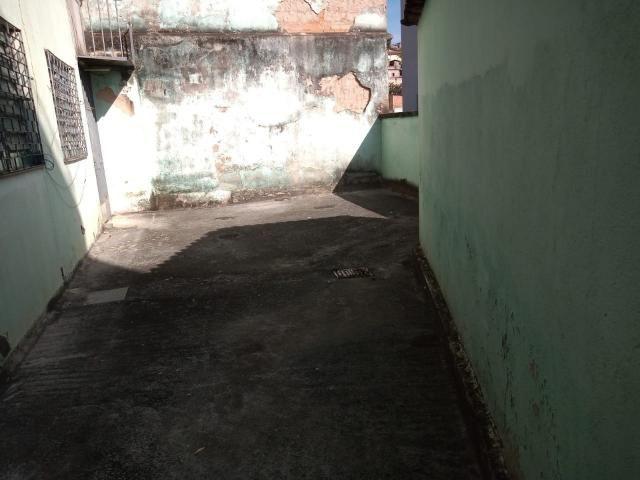 Casa à venda com 2 dormitórios em Santa efigênia, Belo horizonte cod:3964 - Foto 15