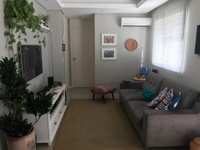 Apartamento à venda com 2 dormitórios em Morro santana, Porto alegre cod:RG7853 - Foto 2